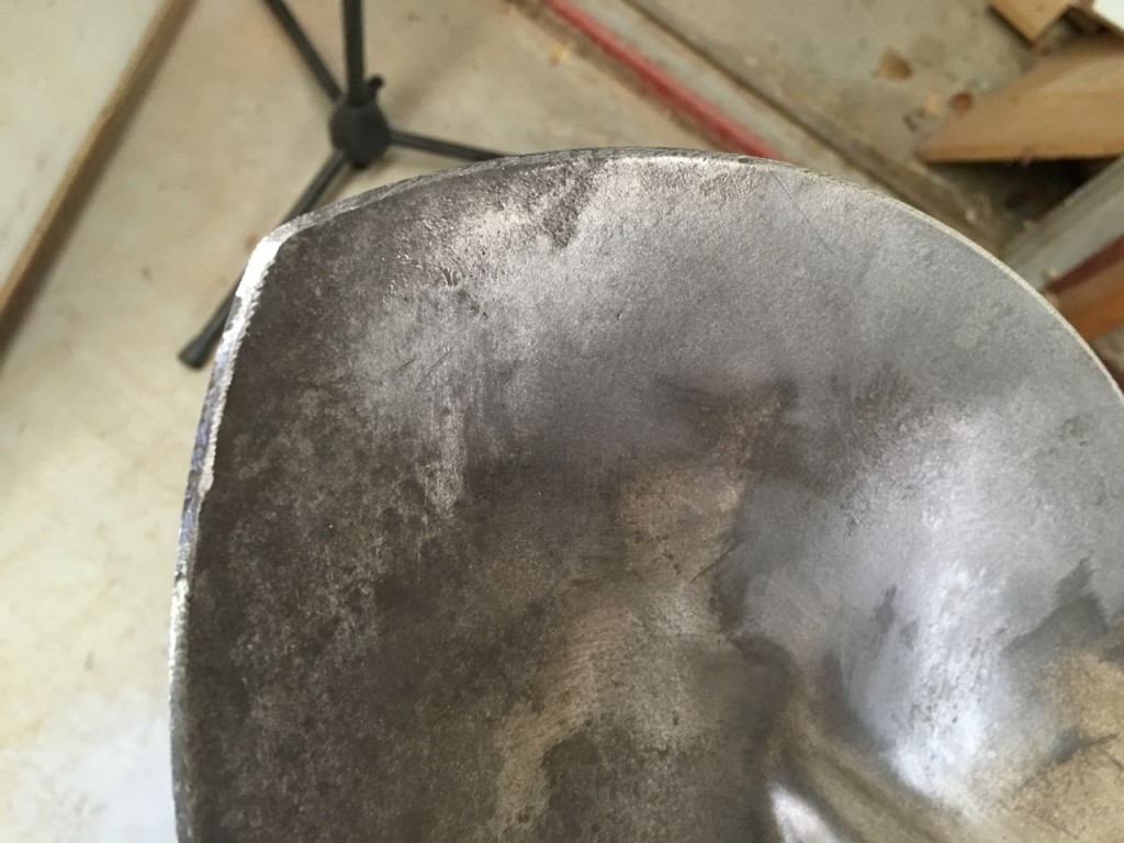 13-sharpened-shovel