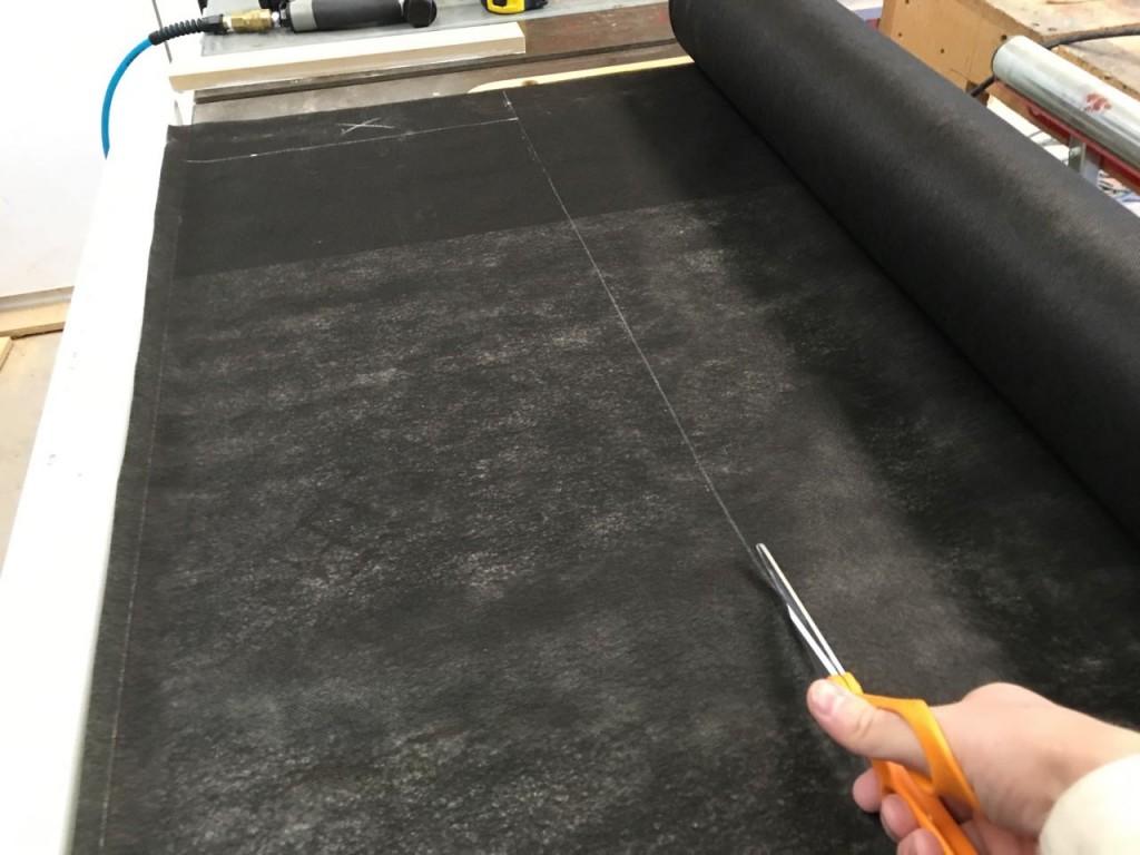 43-fabric-cutting
