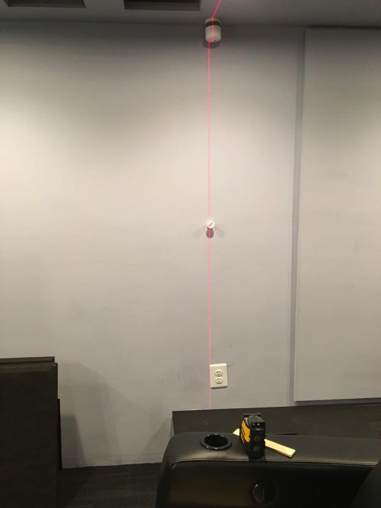 46-laser-line