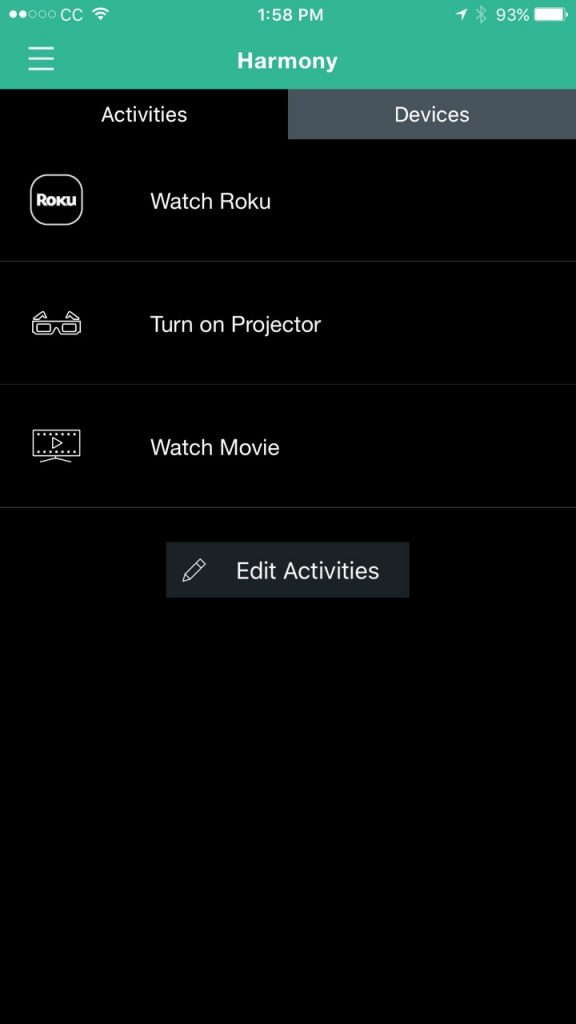 05-app-activities