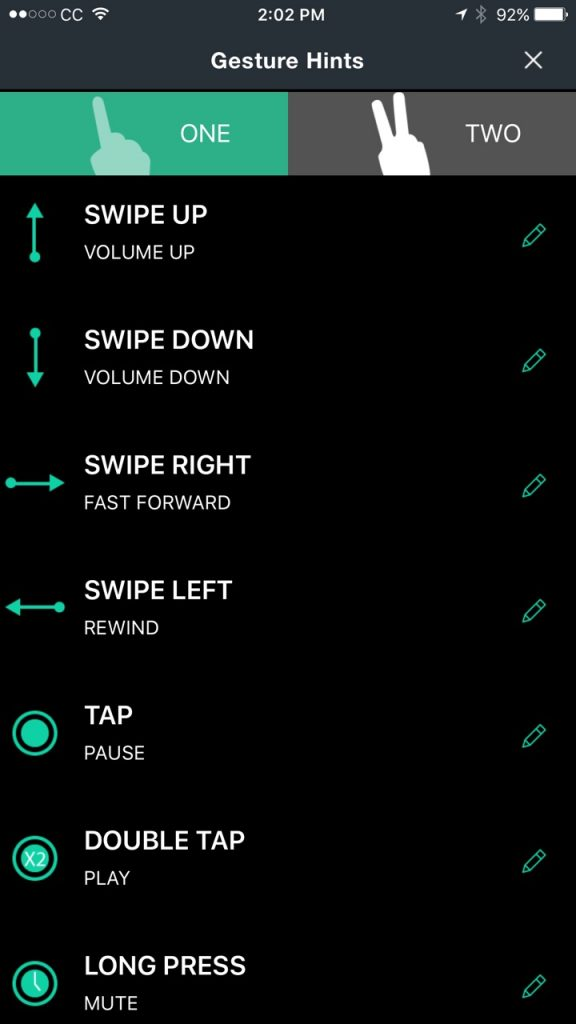 09-app-gestures