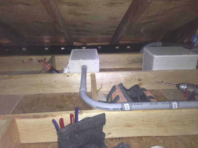 10-projector-attic