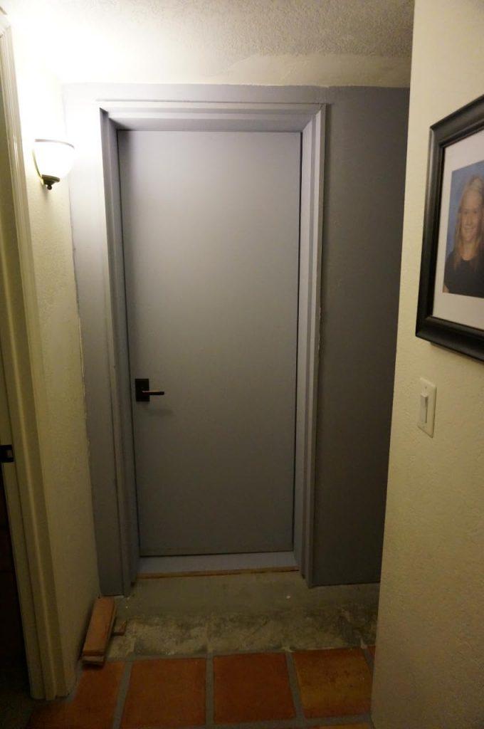 01-original-door