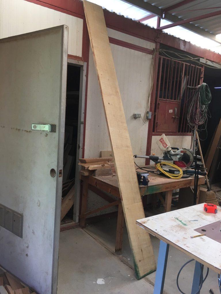 02-rough-lumber