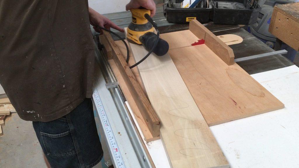 09-rough-sanding