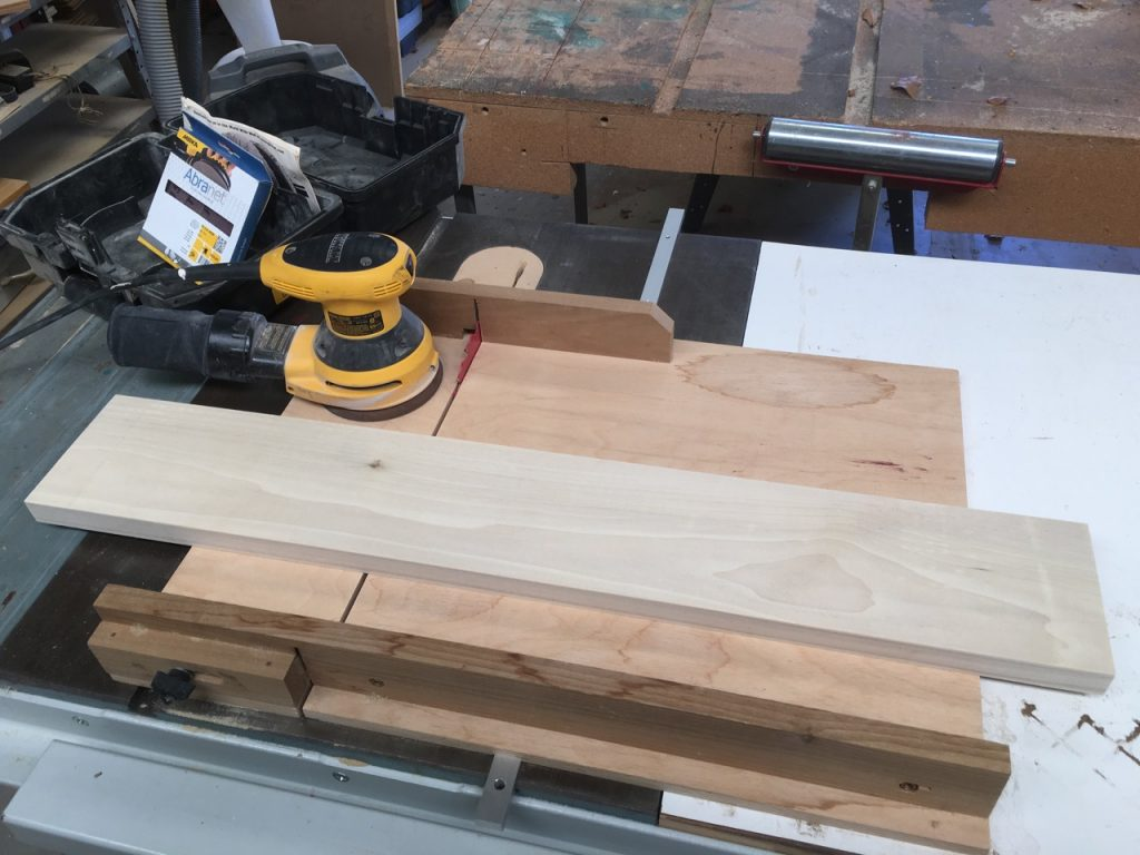 10-milled-board