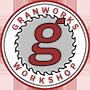 Granworks